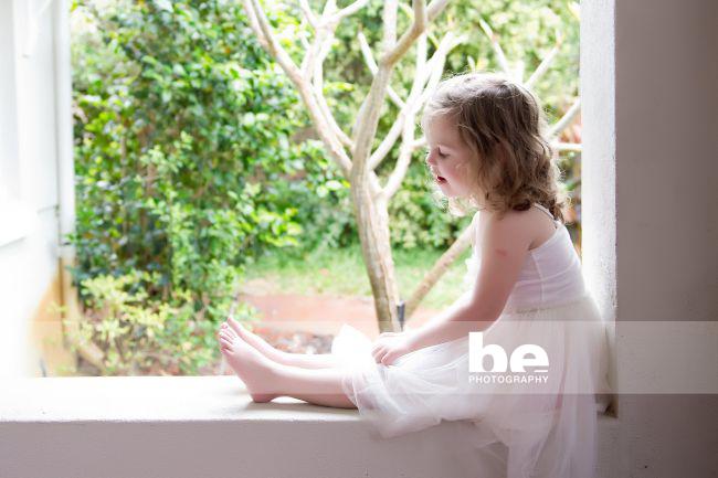 child portraits perth and fremantle (2)