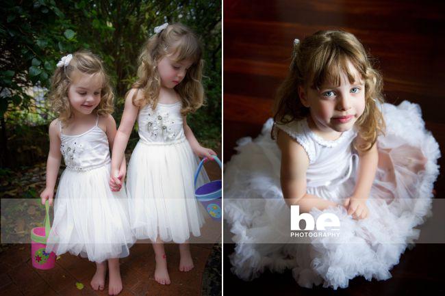child portraits perth and fremantle (1)