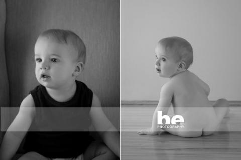 Baby portrait (2)