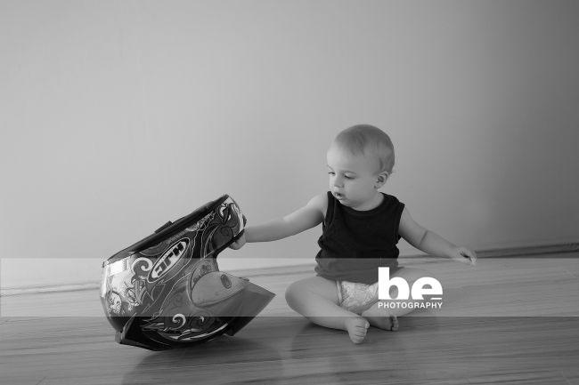 Baby portrait (1)