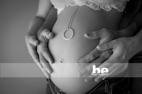 maternity images perth (2)