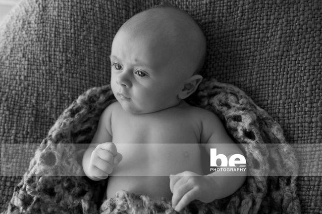 baby portrait fremantle studio (2)