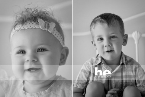 Fremantle studio baby portraits (4)