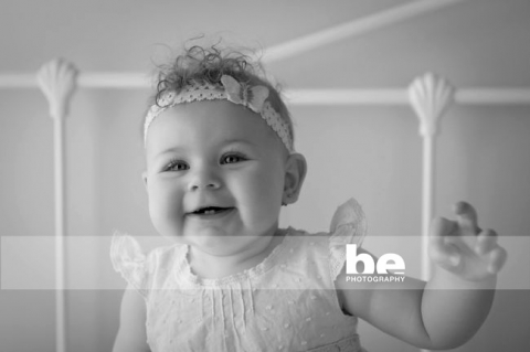 Fremantle studio baby portraits (1)