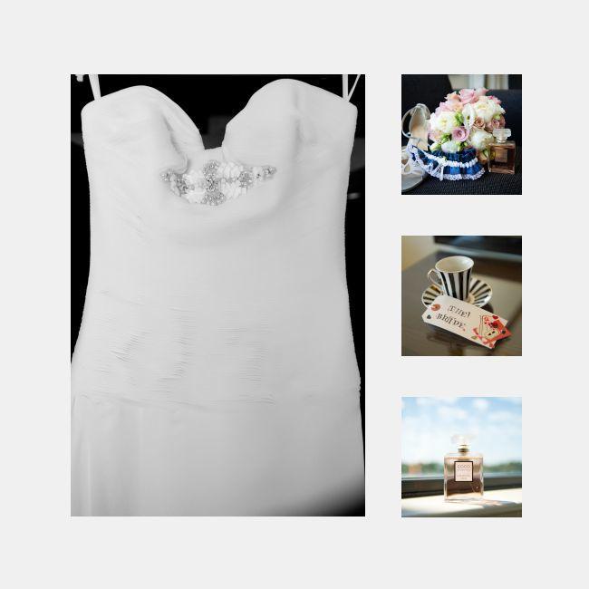 perth wedding photos (40)