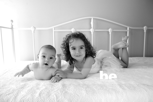siblings portrait session (4)