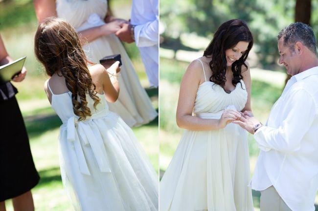 portrait style wedding session (4)