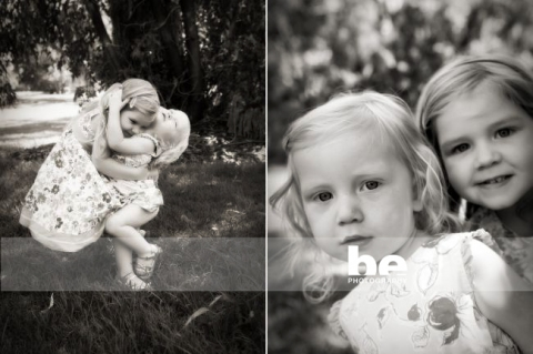 child and family portrait session (3)