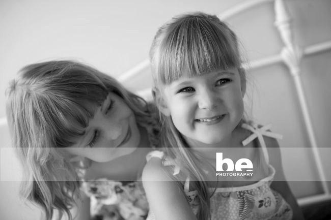 perth studio portraits of children (3)