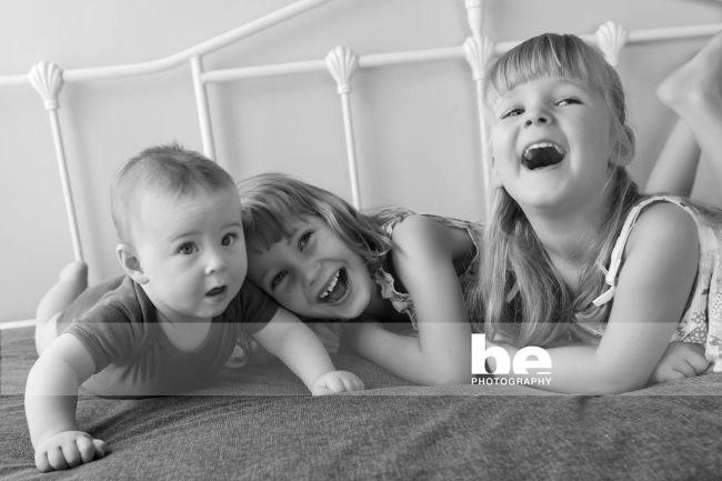 perth studio portraits of children (2)