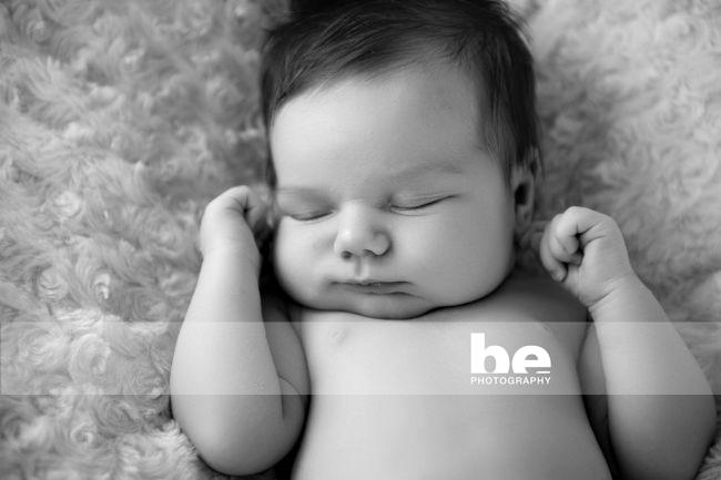 newborn baby studio session (1)