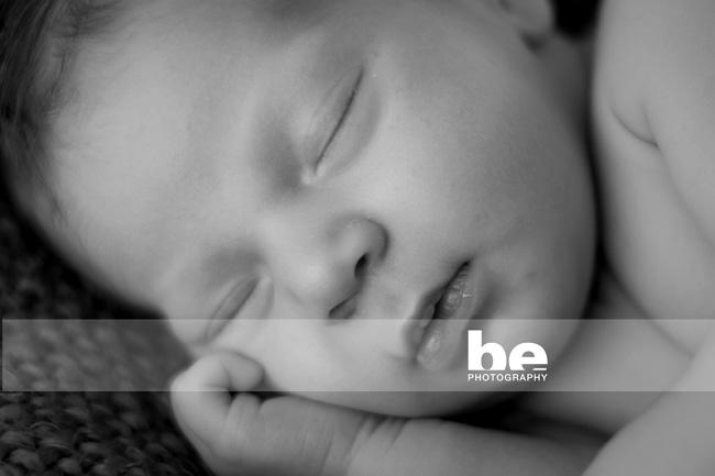 newborn photography fremantle studio (2)