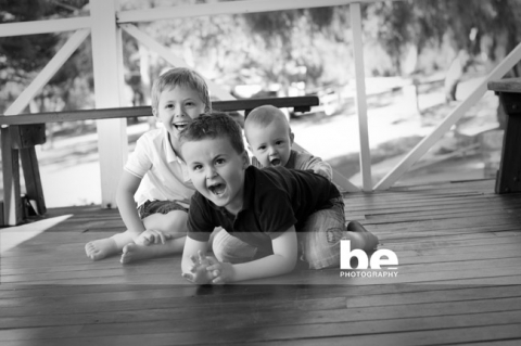 Perth family portrait session (4)