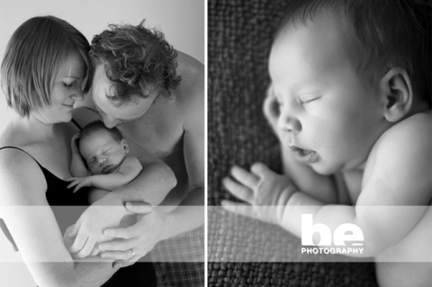 newborn photography fremantle studio (1)