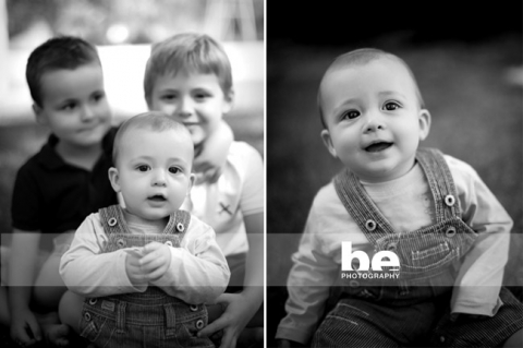 Perth family portrait session (1)