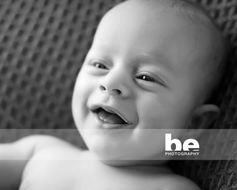 baby portraits fremantle (3)