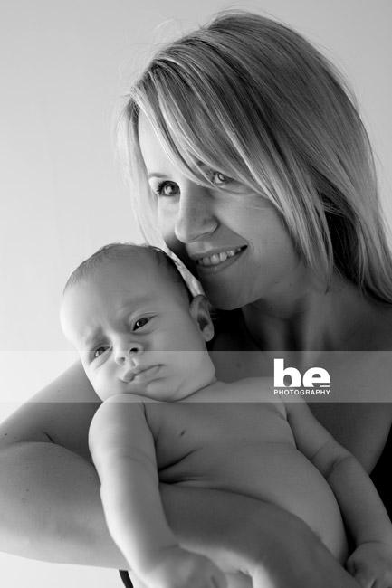 baby portraits fremantle (2)