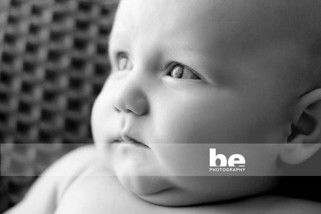 baby portrait fremantle studio (5)