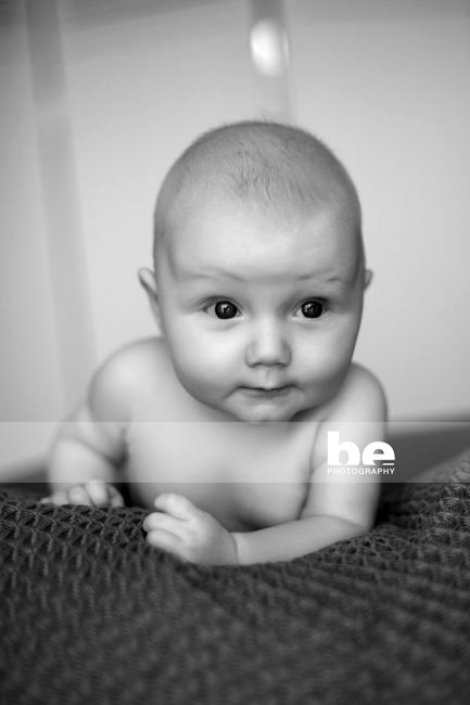 baby portrait fremantle studio (4)