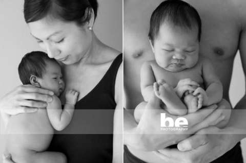 newborn baby portrait photography perth and fremantle (4)