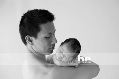 newborn baby portrait photography perth and fremantle (3)
