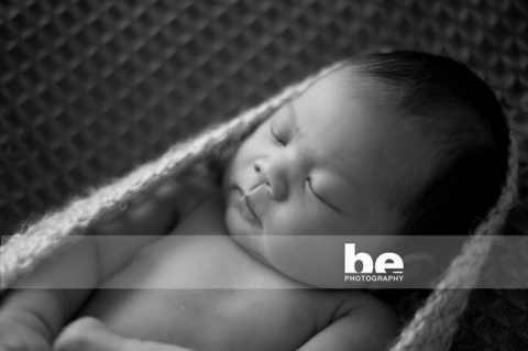 newborn baby portrait photography perth and fremantle (2)