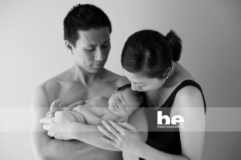 newborn baby portrait photography perth and fremantle (1)