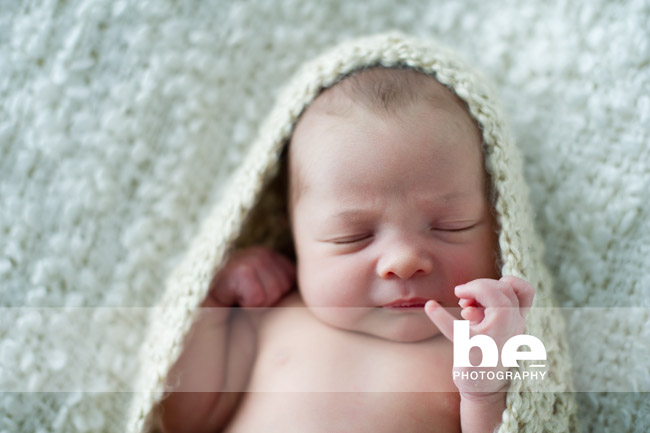 newborn baby in fremantle studio (2)