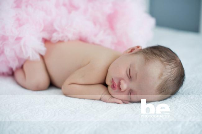 newborn baby in fremantle studio (1)