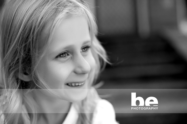 sibling photography session in studio (2)