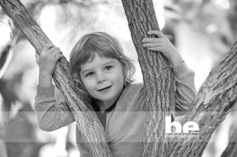 Perth family portrait session (3)