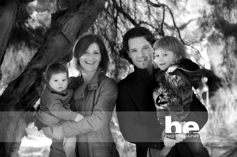 Perth family portrait session (2)