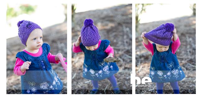 toddler park portrait session images (1)
