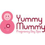 yummymummylogoweb