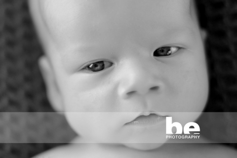 baby portraits fremantle (3)
