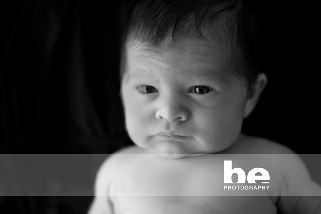 chlid photography sessions perth (4)