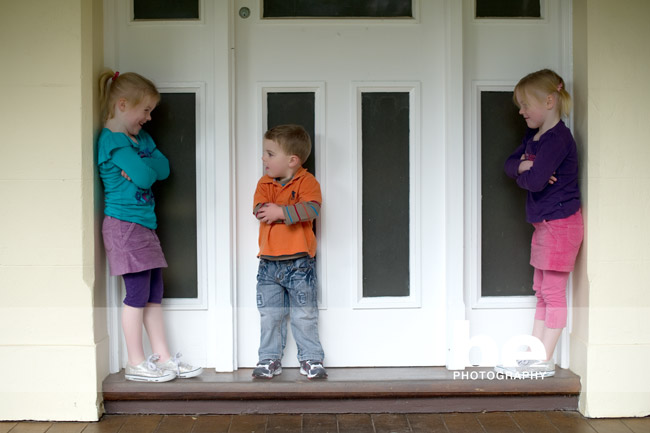 child location photography fremantle (1)