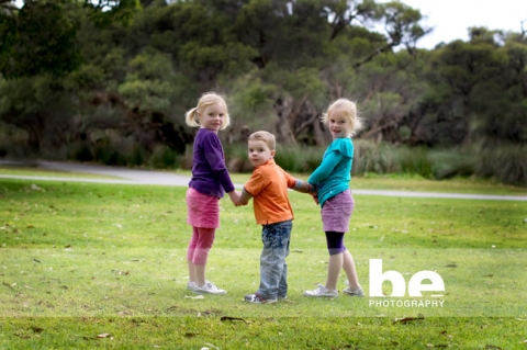 child location photography fremantle (4)