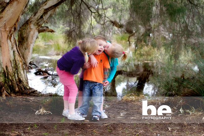child location photography fremantle (3)
