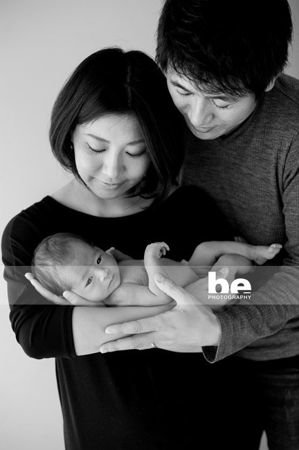 newborn baby portrait photography perth and fremantle (4)