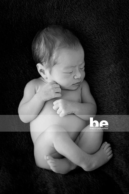 newborn baby portrait photography perth and fremantle (1)