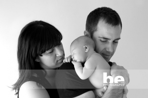 baby and family photography portrait session (4)