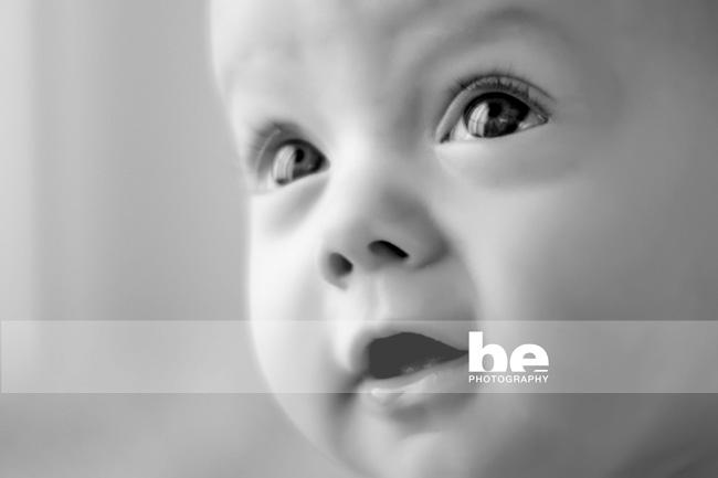 baby studio portraits (3)