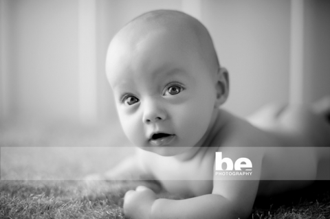 baby studio portraits (2)