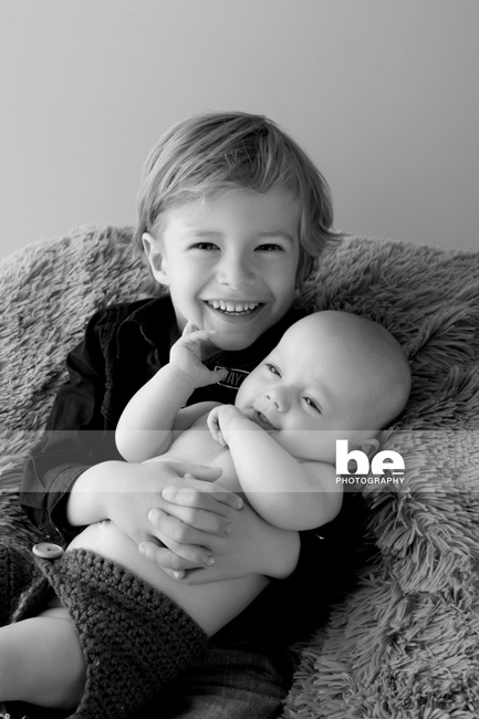 baby studio portraits (1)