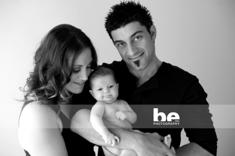 newborn photography fremantle studio (4)