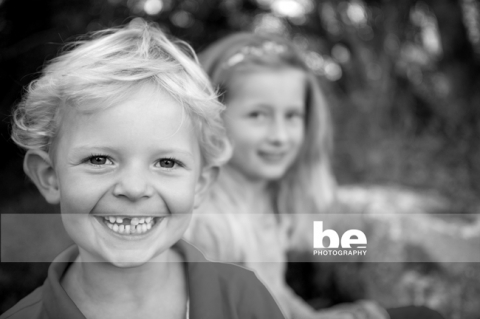 peth family photography session on location (5)