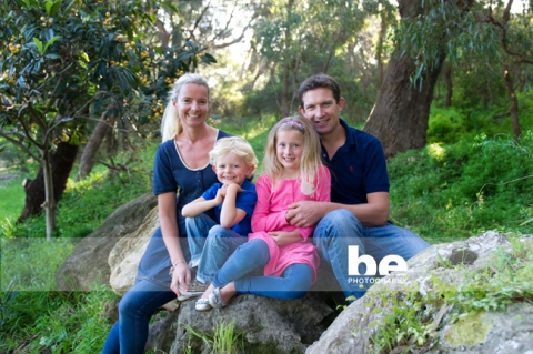 peth family photography session on location (4)