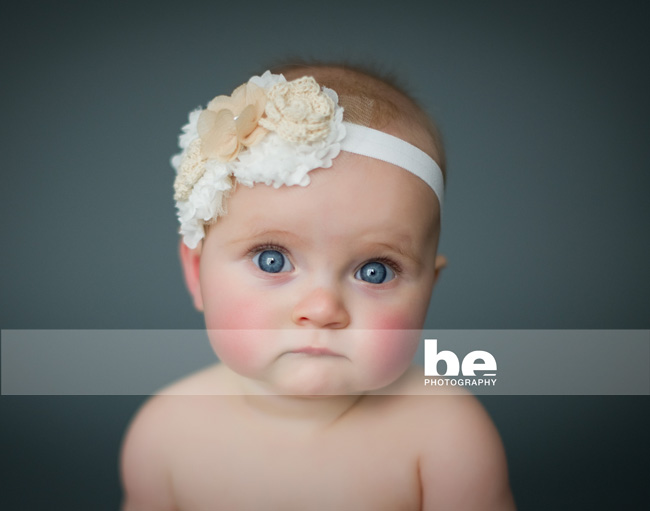 baby portraits perth (1)