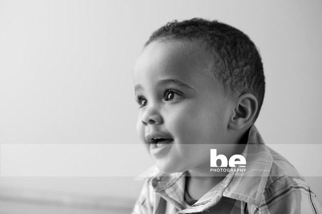 child photography perth (3)